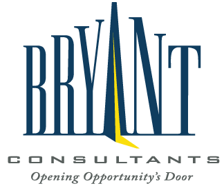 Opening Opportunities Door